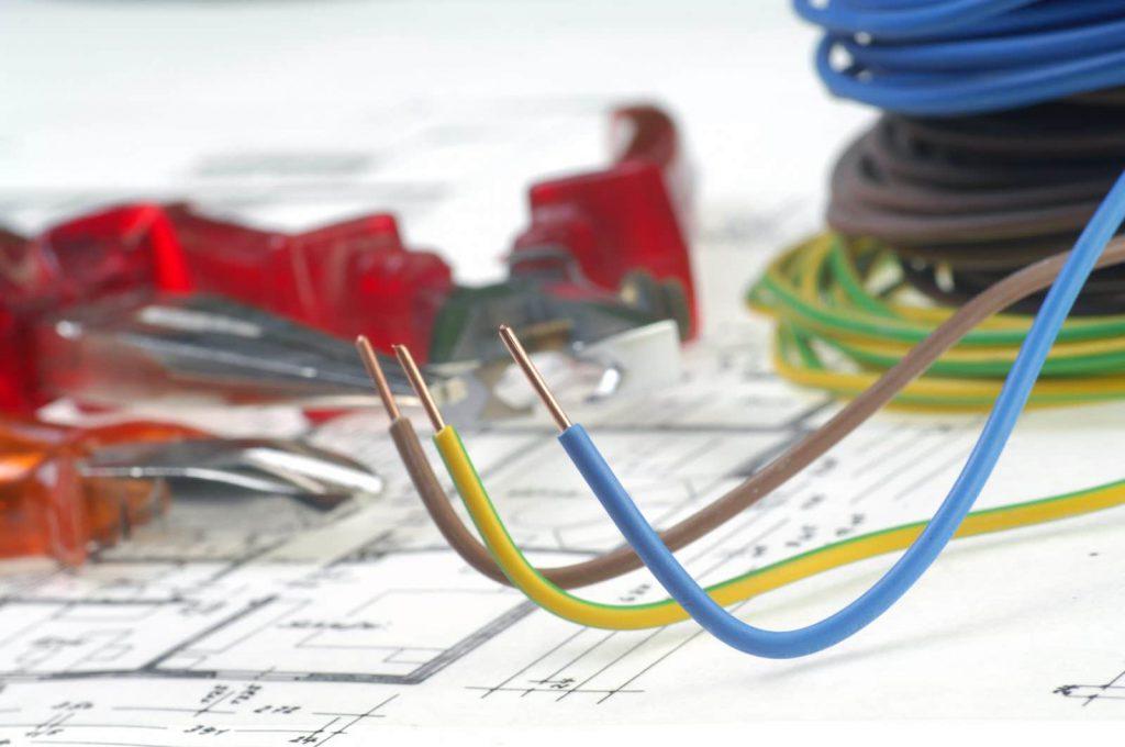 Electrical Maintenance Dublin
