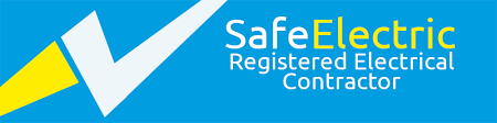 Safe Electric Electrician